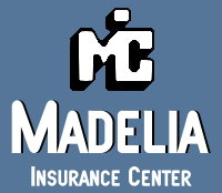 Madelia Insurance Center Serving  Madelia, Mankato, North Mankato, Lake Crystal and The Saint James Area