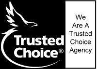 Madelia Insurance Center a Trusted Choice Insurance Agency